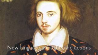 Renaissance - Literature
