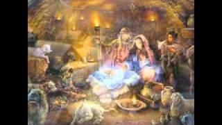 Andrea Bocelli - Jingle Bells