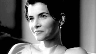 Fullgás   Marina Lima (1984)