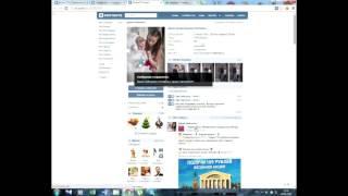 Итоги конкурса | Рынок ПТЗ | Объявления| Барахолка|Петрозаводск