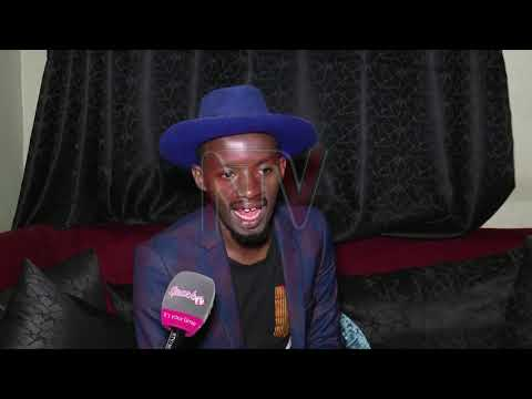 Rema's designer explains how he came up with the designs