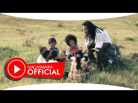 Ipang - Serdadu Kumbang (Official Music Video NAGASWARA) #music