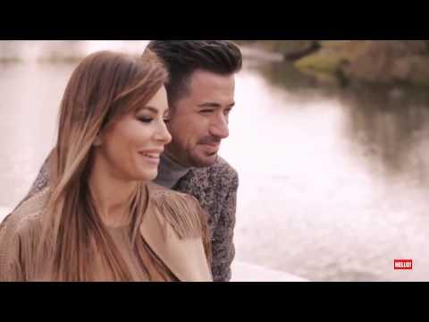 Ани Лорак - Любовь (fan video)