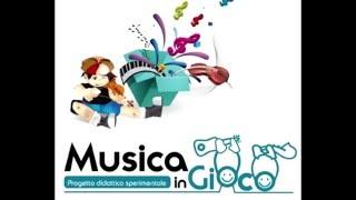 Beethoven-PerezPrado Sinfonia-Mambo n.5 MIGAdelfia20dicembre