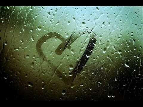 A Chuva Não Vai Passar - Leonardo