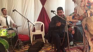 Cha3bi 2017 Nayda Mhamed Jlaydi