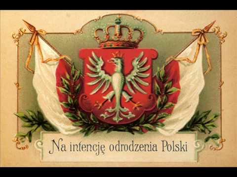 """""""Jedzie na Kasztance""""-Chór Juranda,1934   Piosenki z lat 1914-1918"""