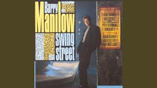 Stompin' At The Savoy (Digitally Remastered: 1996)