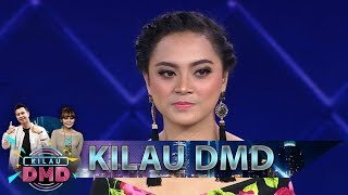 Make Over Paling Keren Ivan Gunawan, Silvi Berubah Drastis - Kilau DMD (31/1)
