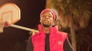 "Zo Cap ""Goin Thru Somthings (Remix) (Official Music Video) HD"