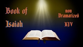 Psalms KJV Audio Bible with Text - Most Popular Videos