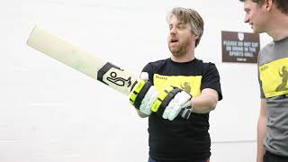 Wisden Cricket Gear Showcase 2020 | Cricket Equipment | Cricket Bats | Cricket Helmets