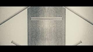 Vlad Caia   Division LP Part II (AMP014 2)