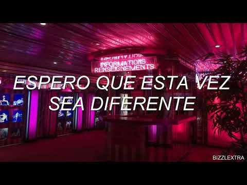 KarlaAnahy870's Video 151436565649 SOkym_0P4y0