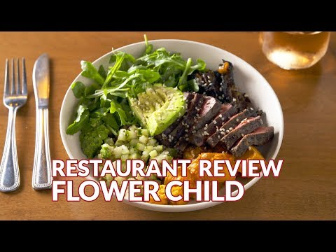 mp4 Healthy Flower Child, download Healthy Flower Child video klip Healthy Flower Child
