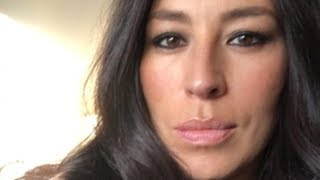 The Truth About Joanna Gaines