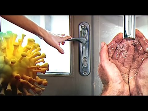 Prosztatagyulladás kezelése tashkentben