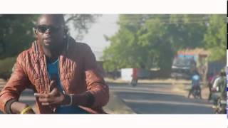 FYME  SERIOUS Official Video1