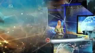 Romske televizne noviny