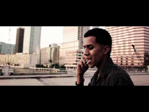 Jovinci y El Menor - Dimelo Bebe (Official Music Video)