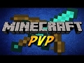 Minecraft MCW KitPvP (I GET CALLED OUT FOR HACKS AGAIN!)