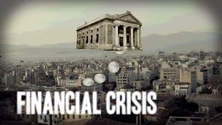 Preparing Europe to Face the Next Financial Crisis