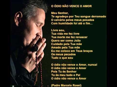 Ouvir O Ódio Não Vence o Amor (Crucificação)