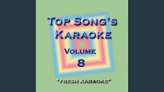 Ride - Karaoke in the Style of SoMo