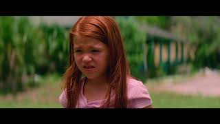 Trailer of The Florida Project (2017)