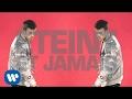 DAVID CARREIRA - Rien à envier [Lyrics Video] LES GENS REGARDENT TON PERE TONY CARREIRA