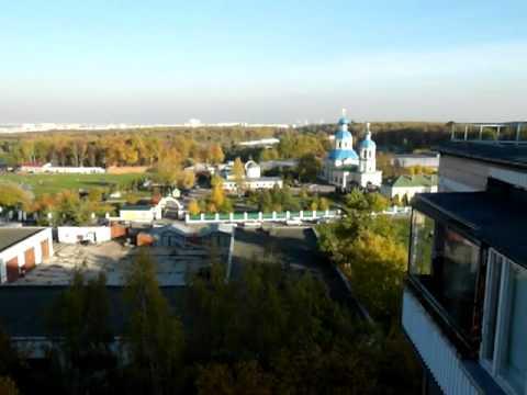 Храм на сурикова в красноярске фото