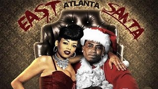 Gucci Mane - East Atlanta Santa (Full Album)