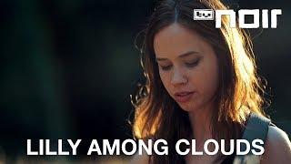 Lilly Among Clouds   Untitled (live Auf Der Schwarzfahrt)