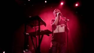 Arab Strap - Fine Tuning - Electric Brixton