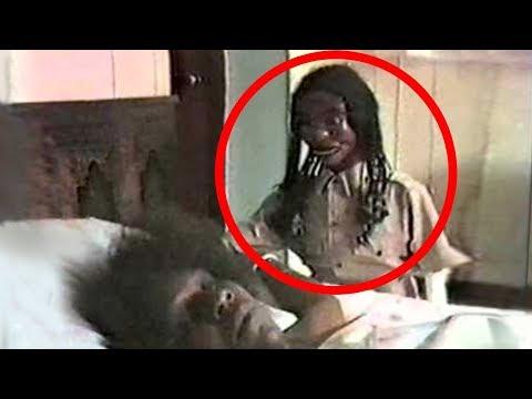 Die Brüche der Wirbelsäule und die Behandlung im Sanatorium