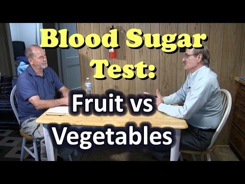 Placă pentru a determina nivelul de zahăr din sânge