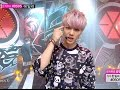 Download Video 【TVPP】EXO - Growl, 엑소 - 으르렁 @ Comeback Stage, Show! Music Core Live