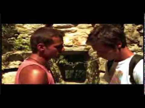 Presque rien - Come undone (film) 2000 // Music : College  1. The Light of Your Dress 2. Answers