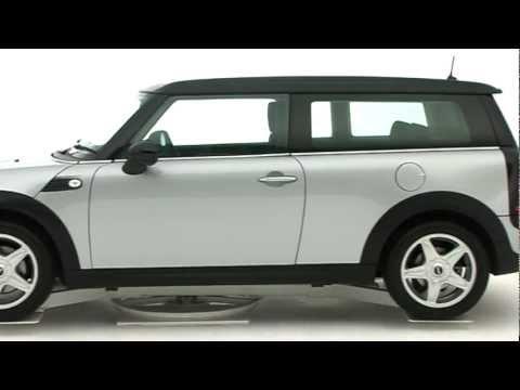 Mini Clubman review - What Car?