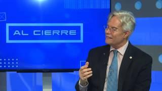 El latigazo de Cuba comunista - Al Cierre EVTV - 01/14/20 Seg 5