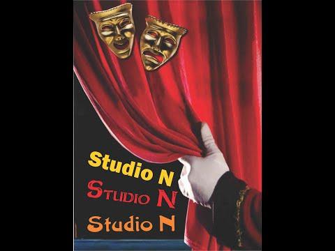 Studio N, Закулисье