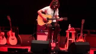 Chris Cornell - Sweet Euphoria/Be Yourself