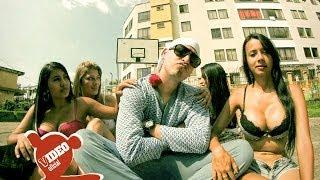 Lesbiana - Jamsha - El Putipuerko (Video)