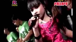 Selalu Rindu Tasya New Pallapa Live Sidowungu Flv Mp4