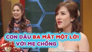 bi-me-chong-cam-khong-duoc-yeu-co-dau-xong-thang-den-nha-hoi-ba-mat-mot-loi-lam-quyen-linh-het-hon