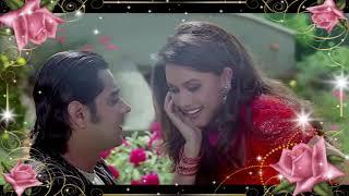 dj gyanchand bhaipur faizabad - Kênh video giải trí dành cho