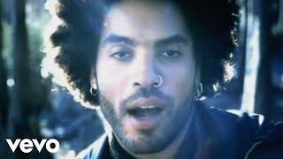 Lenny Kravitz - Stillness Of Heart