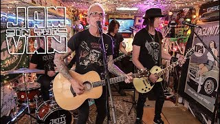"EVERCLEAR - ""Strawberry"" (Live at KAABOO Del Mar 2018) #JAMINTHEVAN"
