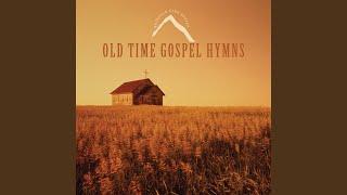 Sweet Hour Of Prayer (Old Time Gospel Hymns Version)