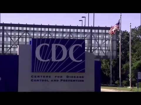 CDC orders sweeping U.S. transportation mask mandate as COVID-19 rages